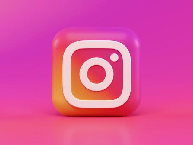 Erfolgreich auf Instagram mit diesem Onlinekurs