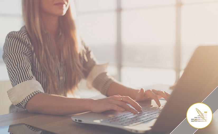 Blogartikel schreiben: Was macht einen guten Blogbeitrag aus?